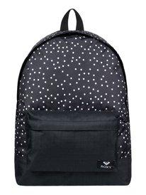 9fda747fed ... Sugar Baby Mix 16L - Small Backpack ERJBP03729 ...