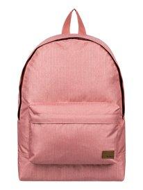 4afde9c91757 Sugar Baby 16L - Small Backpack ERJBP03730