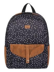 18l 18l Backpack Medium 18l Medium Erjbp03734 Medium Carribean Carribean Carribean Backpack Backpack Erjbp03734 PZY0wzqg