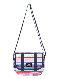 Back On You - Small Handbag ERJBP03749 b4b799b183395