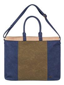 Tropicool Bag Large Shoulder Erjbp03769