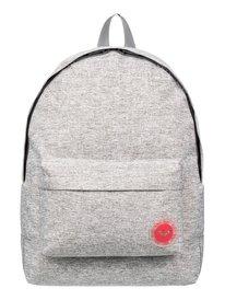 Sugar Baby Heather 16L - Small Backpack ERJBP03799 d774fb12ef685