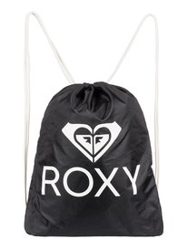 Roxy Collection BagsAll Collection Roxy BagsAll For For Women eWEDYH29bI