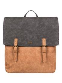 amp; Backpacks Roxy Womens Buy Accessories Bags zwUEIq