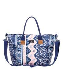 New New Collection Handbags HandbagThe Roxy HandbagThe Handbags Roxy HandbagThe New Collection MpSVqUz