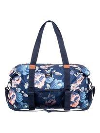 Bag Mind Your Medium 5L Duffle Sports 32 Color ERJBP03856 0AwqU5