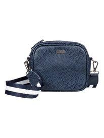 8c43a1400682 Grateful Heart - Small Faux Leather Handbag ERJBP03870