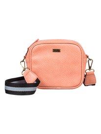 3f3e91fca032 ... Grateful Heart - Small Faux Leather Handbag ERJBP03870