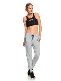 Pantalon Roxy   nueva colección de pantalones para mujer  a54de018072b