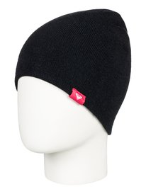 ... Dare To Dream - Beanie for Women ERJHA03416. Dare To Dream ‑ Gorro para  Mujer b7800023646