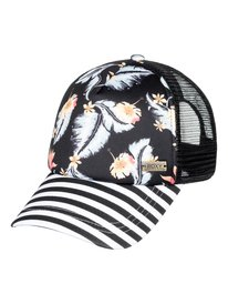 Water Come Down - Trucker Cap for Women ERJHA03532 a559e7bd782
