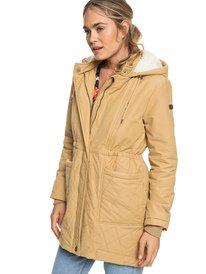 Roxy Jackets Roxy Buy Coats Womens Clothing amp; fxx7Yq