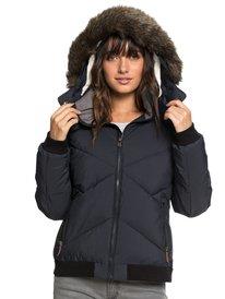 Erjjk03238 Bomber Waterproof For Women Hooded Jacket Hanna 0qgzwYxx