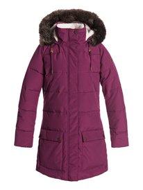 mujer nueva colección chaquetas Roxy para de Roxy Chaquetas wqTSRxC5
