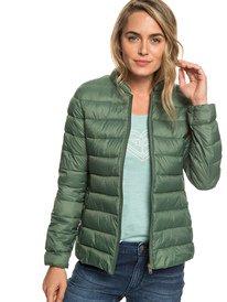 Endless Dreaming - Packable Lightweight Puffer Jacket for Women ERJJK03252 5067d7f38e7
