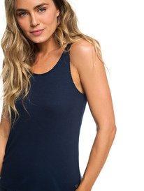 Para De Colección Mujer Camisetas Nueva Roxy qwI1HvA7v