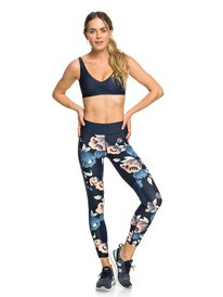 Spy Game - Workout Leggings for Women ERJNP03213 c02e5f8c191