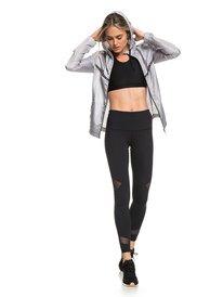Diamond Hunter - Workout Leggings for Women ERJNP03218 0aa309b8478