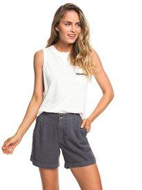 12ff70d43453 Damen Shorts  Die neue Roxy Shorts Kollektion für Damen - Roxy   Roxy