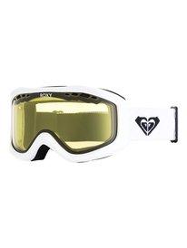 73b7507b63d7d7 Sunset Bad Weather - Ski Snowboard Goggles for Women ERJTG03066