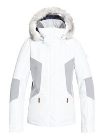 Womens snowboard jackets  Roxy Snowboard jackets for women  065345396