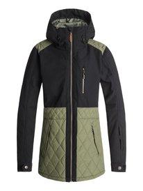 Women Jacket Journey Erjtj03167 For Snow g1wnf7RZ