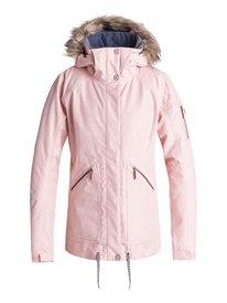 Manteau femme roxy solde