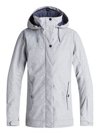 Billie - Snow Jacket for Women ERJTJ03174 7dfa9e653a2