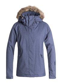 ... Jet Ski - Snow Jacket for Women ERJTJ03181 ... c763b0165e