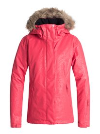 0700ac8ce7 Womens Ski jackets  Roxy Ski jackets for women
