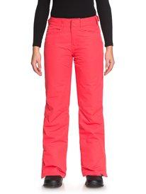 ... Backyard - Snow Pants for Women ERJTP03056 ... 01af89974fc