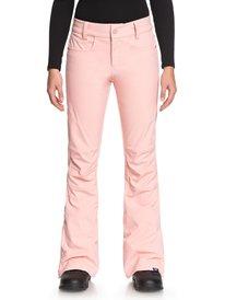 Pantalon De Ski Femme Gore Tex Dry Flight Roxy