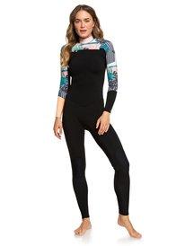 Collection de vêtements de surf Printemps   Été 2019   Roxy e26d3295afe