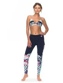... 1mm POP Surf - Neoprene Surf Leggings for Women ERJWH03012 ... 95b12ca10