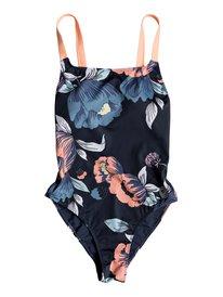 c3cd0dffb63b ROXY Fitness - One-Piece Swimsuit for Women ERJX103169