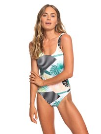 POP Surf - One-Piece Swimsuit for Women ERJX103176 3ea2edb88