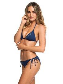 931c6c215d62e ... Beach Classics - Tiki Tri Bikini Set for Women ERJX203327 ...