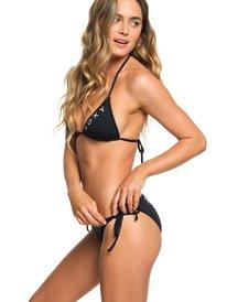 7a784c443baa8 ... Beach Classics - Tiki Tri Bikini Set for Women ERJX203327 ...
