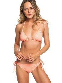 06e8a3e669941 Beach Classics - Tiki Tri Bikini Set for Women ERJX203327