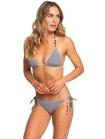 a864905d6ac70 Beach Classics - Tiki Tri Bikini Set for Women ERJX203329