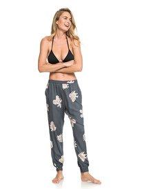 Pantalon Roxy Para Pantalones De Mujer Nueva Colección OTwqOr 59e15396f72b