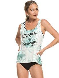 12ad010992 POP Surf C - Vest Top for Women ERJZT04511