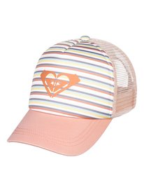 f8b06992dc Accessories for kids  the Roxy collection of childrens accessories ...