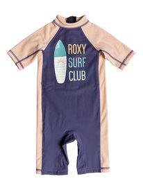 Vetement Surf Enfant Roxy   Boardshorts, Lycras, Combinaisons Enfant ... 1f7cd4751ac8