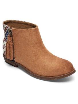 Martie - Boots  ARGB700034