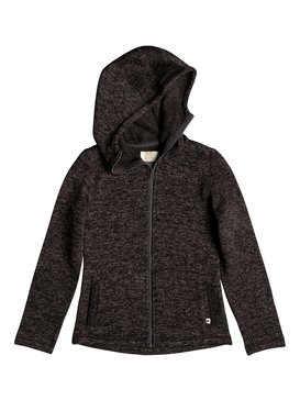 TRAIL SIDE FULL ZIP RG  ARGFT03068
