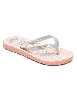 Tahiti VI - Flip-Flops for Girls  ARGL100181