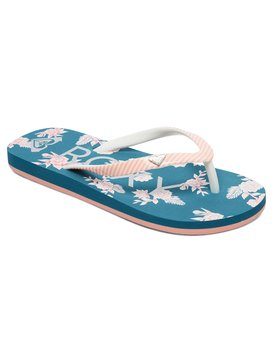 Pebbles VI - Flip-Flops for Girls  ARGL100182