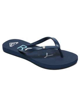 Sandy - Flip-Flops for Girls  ARGL100184