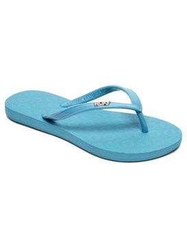 Viva V - Sandals  ARGL100185